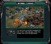 SteelLining-ShadowOpsDescription