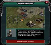 Preserver-EventShopDescription