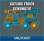 GatlingSchematic-Unlocked