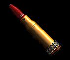 Techicon-Explosive Ordnance