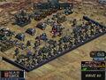 Iron Lord-Base-Layout-60