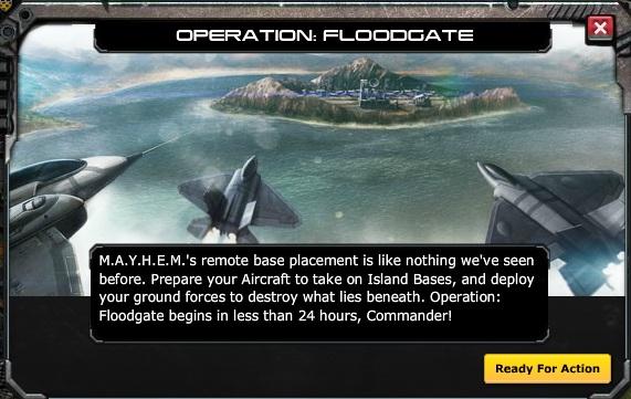 File:Floodgate start 24.jpg