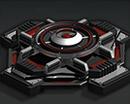 ShadowOps-Prize-SteelLining