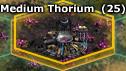 Thoium-Deposit-MapIcon-Medium