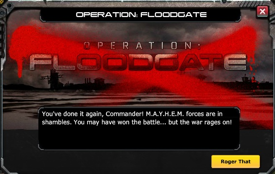 File:Floodgate end.jpg