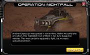 Nightfall-EventMessage-3-24h-Start