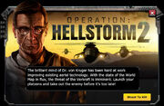 Hellstorm2(PreEvent-info-2)