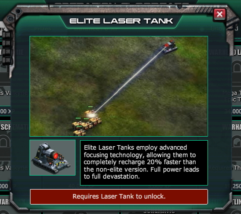 File:LaserTank-Elite-EventShopDescription.jpg