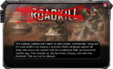 Roadkill-EventMessage-6-End