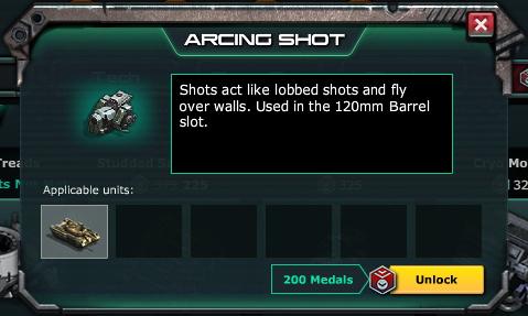 File:ArcingShot-GearStoreDescription-Available.jpg