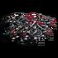 ReinforcedPlatform-Lv5-Destroyed