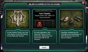 IntoChaos-Instructions-SurvivorsTrack