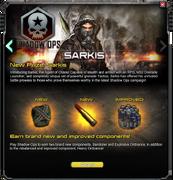 GameUpdate 07-30-2015