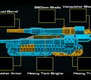 Vanquisher Schematic