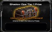 ShadowOps-Tier1-PrizeDraw-Cycle-08