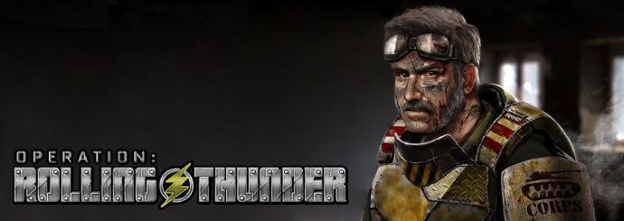 RollingThunder-HeaderPic