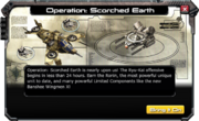 ScorchedEarth-EventMessage-3-24h-Start