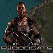Floodgate(SpecialEventPagePic)