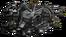 ArmoredPlatform-Lv02-Destroyed