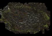 BFG-Burned-Crater