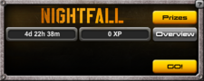 Nightfall-EventBox
