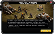 Revelation-EventMessage-3-24h-Start