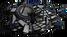 InsulatedPlatform-Lv15-Destroyed