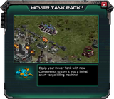 ShadowOps-HoverTankPack1-Description