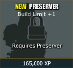 Preserver-(LimitIncrease)-Revelation