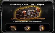 ShadowOps-Tier1-PrizeDraw-Cycle-09