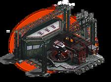 MercenaryCamp-FullHealth