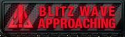 BlitzWave-Icon