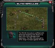 Hercules-Elite-ShadowOps-Description