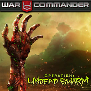UndeadSwarm-(SpecialEventPagePic)