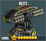 Blitz-Turret-MainPic