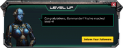LevelUp-Lv04-Message