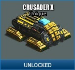Crusaderx-main
