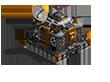Sentinels-CC-MapICON