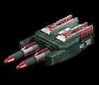 WarheadLauncher-MainPic