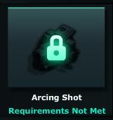 File:ArcingShot-GearStoreInfo-Locked.png