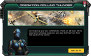 RollingThunder-EventMessage-5-24h-Remaining