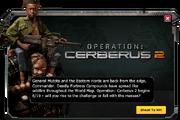 Cerberus2-EventMessage-2-Pre