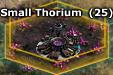 Thoium-Deposit-MapIcon-Small