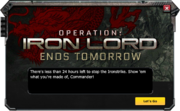 IronLord-EventMessage-5-24h