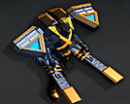 ShadowOps-WraithCommander-T3-Prize