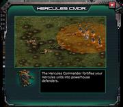 Hercules-Commander-ShadowOps-Description