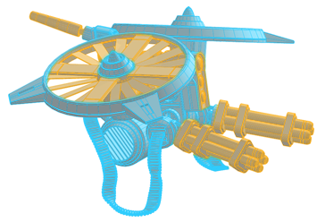 File:ReaperDrone-BigPic.png