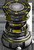 AirbornePlatform-Lv7