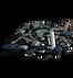 DefensePlatform4.destroyed