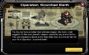 ScorchedEarth-EventMessage-2-Pre